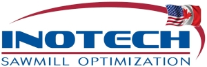 LOGO INOTECH CANADA USA website
